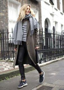 layering skinny jeans
